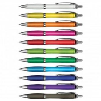 Picture for category Pens & Writing Instruments